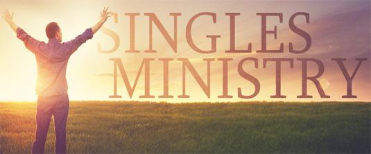 singles-banner